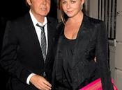 Stella McCartney revendique côté