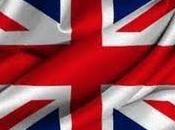 teaser quinzaine britannique venir première gourmanderie scrumptious
