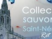 Plounérin. collectif pour sauver l'église Saint-Nérin