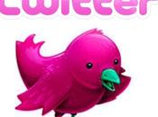 classement twitter magazines féminins