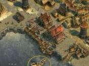 Anno 1404 patch