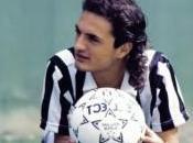 Calcio: ANDREA (S)FORTUNATO…