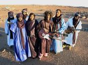Compte-rendu concert Tinariwen 07/10, BT59 Bègles