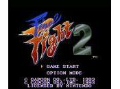 [Console Virtuelle] Final Fight Wonder Europe