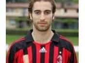 "Flamini veux devenir leader l'AC Milan"""