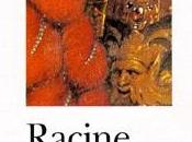 Phèdre Jean RACINE