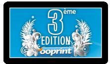 Concours Ooprint