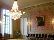 Hotel Ville Rennes (2/3)