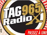 Karkwa Radio