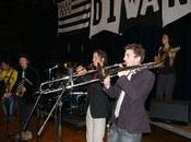 Saint-Brieuc. danse pour soutenir Diwan