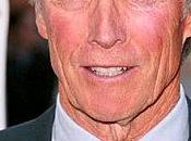 Clint Eastwood bientôt tournage Paris