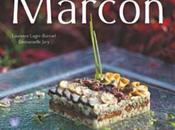 Cuisine Régis Jacques Marcon