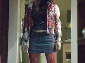 Jennifer's Body....or Body
