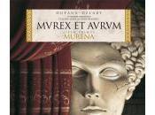 Néron Murena débat Sorbonne, latin