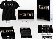 Baille Hadopi mène tous fronts livre