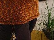 Tricot: Doudou Chauffe épaules