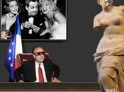 infos réponse Kouchner Marie Georges Buffet