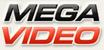 Tutoriel: Profitez minutes supplémentaires Megavideo (-18)