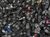 Idée recycle portable donne nouvelle