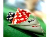 poker joueuses succès