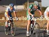 Trophée Handisport BEAU MONDE MONTLOUIS