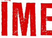 apéros jeudi sont partenaires premier salon international indépendant musique, [TIME*] déroulera novembre 2009 l'Espace Kiron, Paris