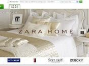 Zara Home Redoute!...