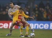 Vivement Coupe France