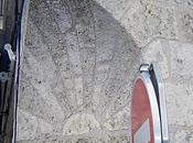 trompe angle Saumur (49)