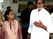 Bachchan Khan Maharashtra Elections
