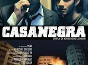 Casanegra phenomene marocain video l'avant premiere l'ugc cine cite halles