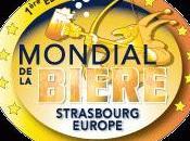 Strasbourg trinque chope