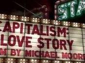 Capitalisme amour
