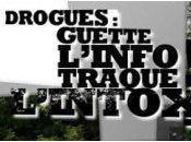 """""""Guette l'info, traque l'intox"""", solutions"""