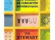 cabinet curiosités mathématiques