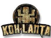 Koh-Lanta recrute célébrités sport