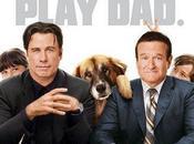 Dogs trailer hilarant