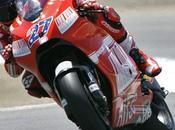 Grand Prix Moto d'Australie 2009 Phillip Island) Victoire Stoner, Rossi (quasi) sacré