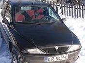 Zilok.fr lance location voitures entre particuliers