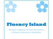 Fluency Island, années d'actions l'Ile Maurice