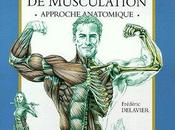 Guide mouvements musculation édition