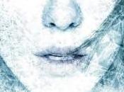 Whiteout avec Kate Beckinsale