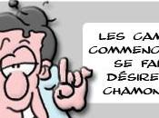Tronçon Fayet Chamonix 205) urge