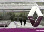 Renault Faute inexcusable, entreprise impardonnable