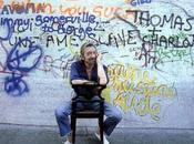 Arnaud Jourdain: l'hommage Gainsbourg 5bis Verneuil
