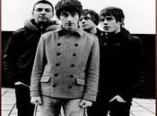 Arctic Monkeys c'est plate