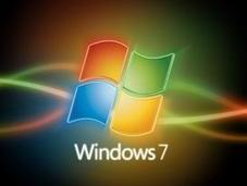 Asta Vista, voici Windows