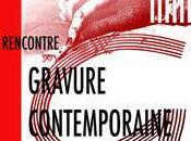 3ème Rencontre GRAVURE CONTEMPORAINE Couzeix