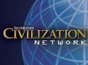 Meier prépare Civilization Network