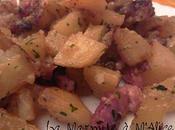 Patates lard